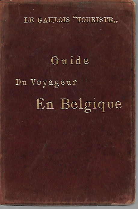 Citaten Filosofie Zaman : Search our collection mers antique books antwerp