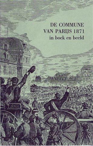 de eerste pagina van het boek kappen