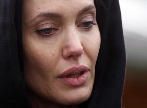 rencontre de femme en algerie ukkel