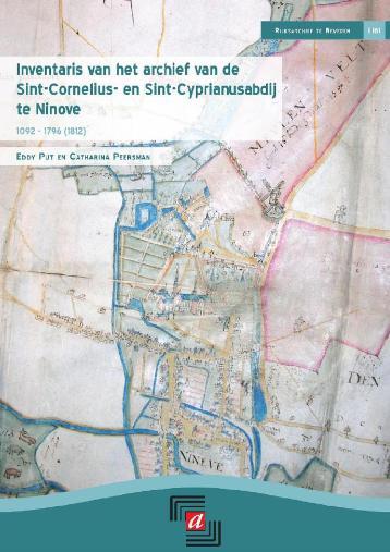 plan quartier westminster londres dilbeek