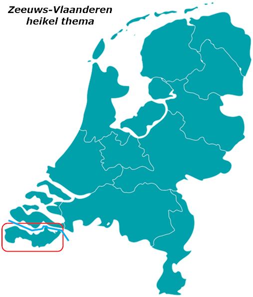 stilte retraite belgie