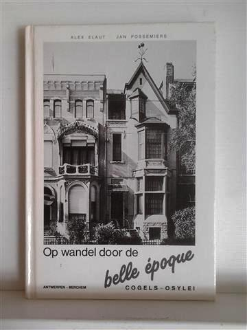 witte huis amerika zuivere foto
